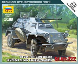ZVEZDA-6157