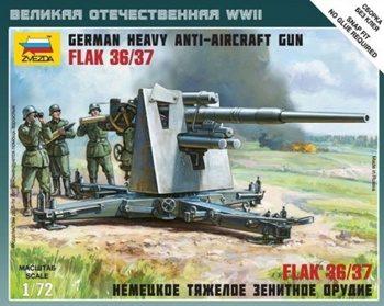 ZVEZDA-6158