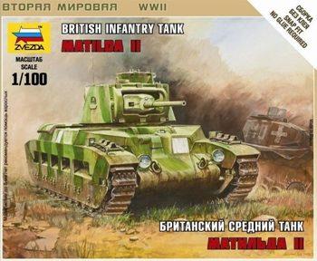 ZVEZDA-6171