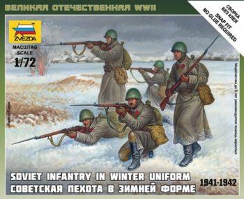 ZVEZDA-6197