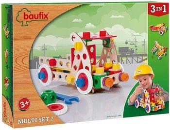 BAUFIX-10400
