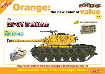 DRAGON-9147