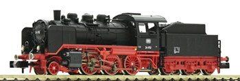 FLEISCHMANN-714202