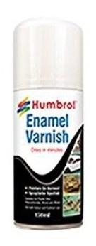 HUMBROL-AD6999