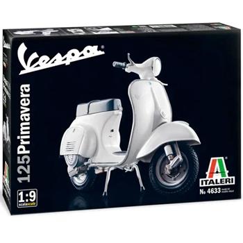 ITALERI-4633