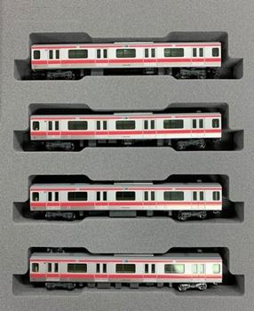 KATO-10-1569