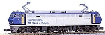 KATO-3036-2