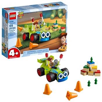 LEGO-10766