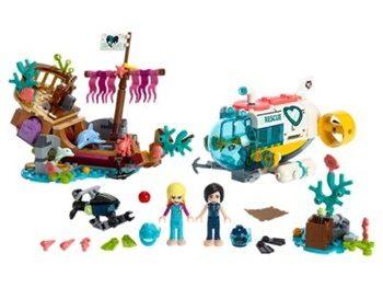 LEGO-41378