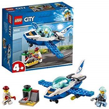 LEGO-60206
