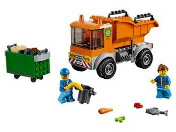 LEGO-60220