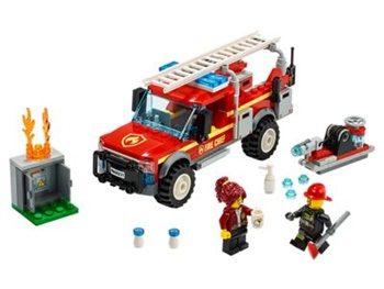 LEGO-60231