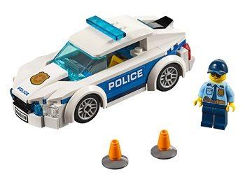 LEGO-60239
