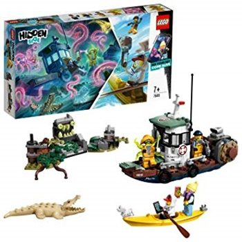 LEGO-70419