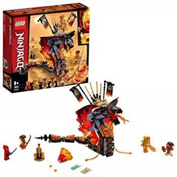 LEGO-70674
