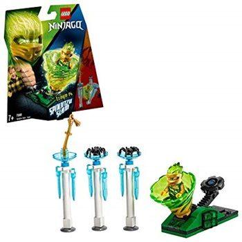 LEGO-70681