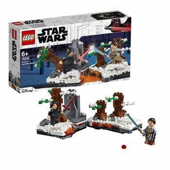 LEGO-75236
