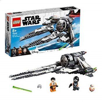 LEGO-75242