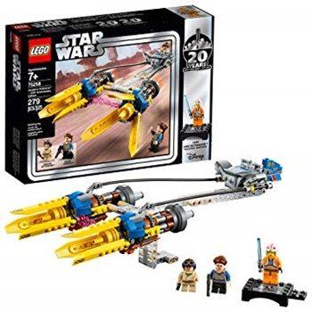 LEGO-75258