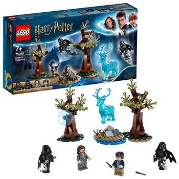 LEGO-75945
