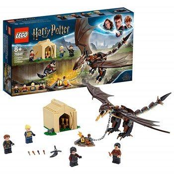 LEGO-75946