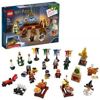 LEGO-75964