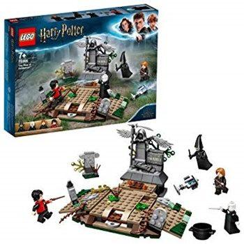 LEGO-75965