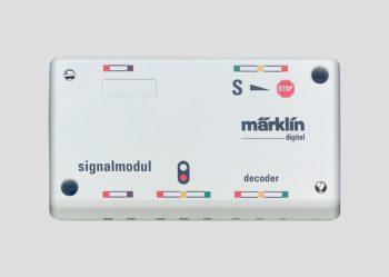 MARKLIN-72442