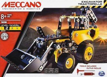 MECCANO-18208