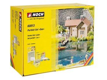 NOCH-60813