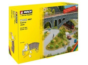NOCH-60817