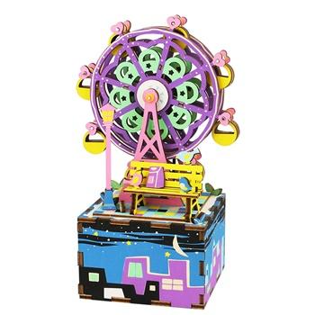 ROBOTIME-AM402