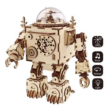 ROBOTIME-AM601