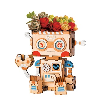 ROBOTIME-FT761