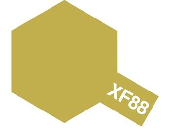 TAMIYA-XF88