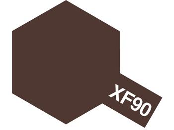 TAMIYA-XF90