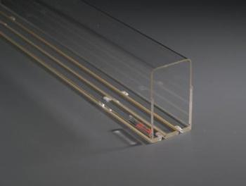 TRAINSAFE-TSV-H03L-120-L