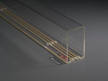 TRAINSAFE-TSV-H03L-150-S