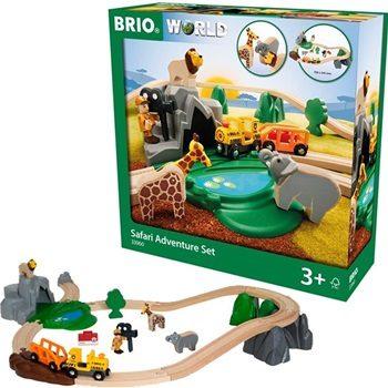 BRIO-33960