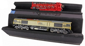 ESU-41010
