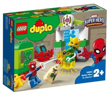LEGO-10893