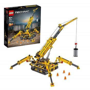 LEGO-42097