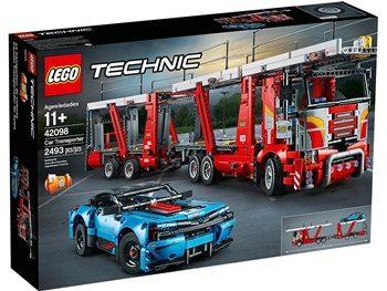 LEGO-42098