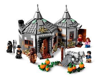 LEGO-75947