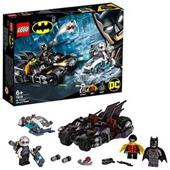 LEGO-76118
