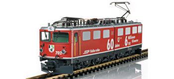 LGB-22061