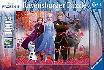 RAVENSBURGER-12867