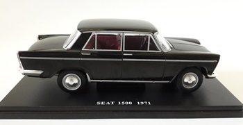SEAT-1500