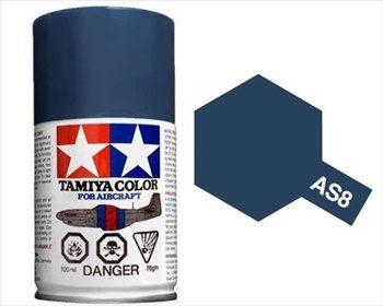 TAMIYA-AS8