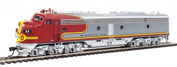 WALTHERS-920-42354
